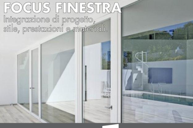 Focus Finestra